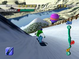 1080-snowboarding.jpg