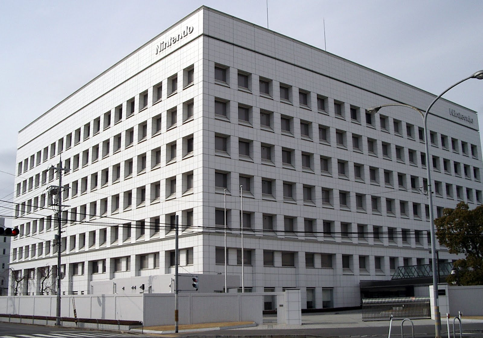Nintendo%20Office%20-%20Kyoto%20HQ.jpg