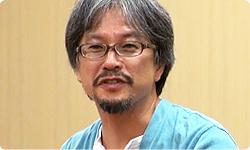 aonuma-profile-pic.jpg