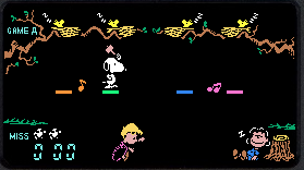 snoopy%20panorama.png