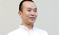 Hideyuki%20Sugawara.jpg