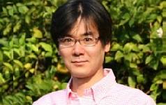 Hirokazu%20Yasuhara.jpg