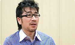 Hiroshi%20Sato.jpg
