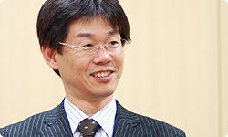 Hitoshi%20Yamagami.jpg