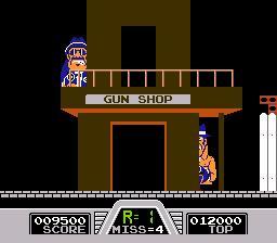 Hogans_Alley_NES_ScreenShot3.jpg
