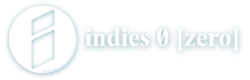 250px-Indies_zero_logo.png