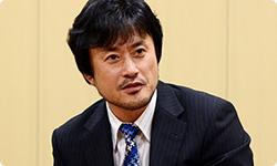 Kazuaki%20Morita.jpg