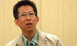 Kensuke%20Tanabe.jpg