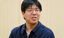 kiyoshi%20mizuki.jpg