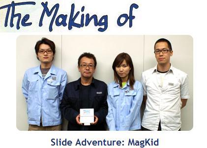 Makingslideadventuremagkid%2Cjpg