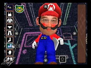 64DD_Game-Mario_Artist_Talent_Studio-ss.jpg