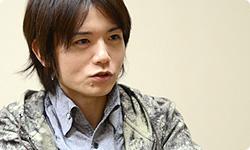 masahiro%20sakurai.png