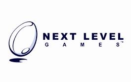 NextLevelGames.jpg