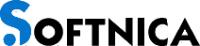 200px-Pax_Softnica_Logo.png