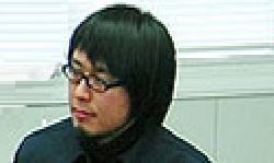 Satoshi%20Furukawa.jpg