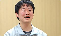 Shigeyuki%20Asuke.jpg
