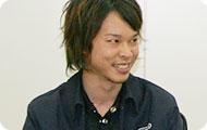 Shunsuke%20Makita%20-%20NCL%20-%202001.jpg