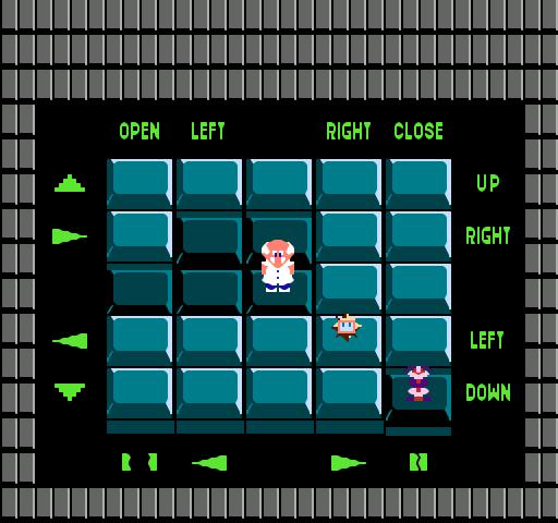 stack-up-robot-block-04.png