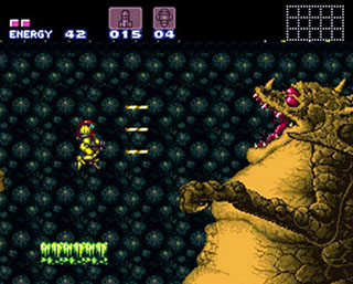 Super_Metroid_Gameplay.jpg