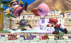 super%20smash%20brawl.jpg