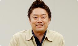 takayuki%20shimamura%202.jpg