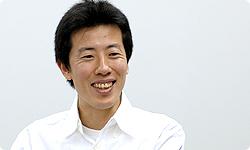 Takeshi%20Hayakawa.jpg