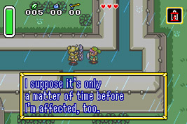 legend-of-zelda-alttp-gba.jpg