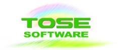 234px-TOSE_logo_alt_2003_2.png