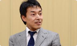 Toshio%20Iwawaki.jpg
