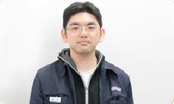 Wataru%20Tanaka.jpg