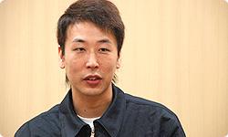 yoshihiro%20matsushima.jpg