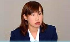 Yoshiko%20Yamazaki.jpg