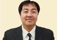 Yuichi%20Yamamoto%20-%20SRD.png