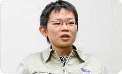 Yusuke%20Shibata.jpg